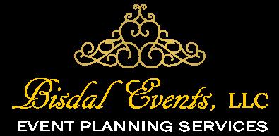 Bisdal Events Logo